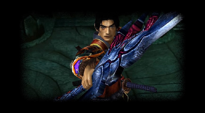Onimusha Warlords Looks Great In Latest Action Gameplay Trailer