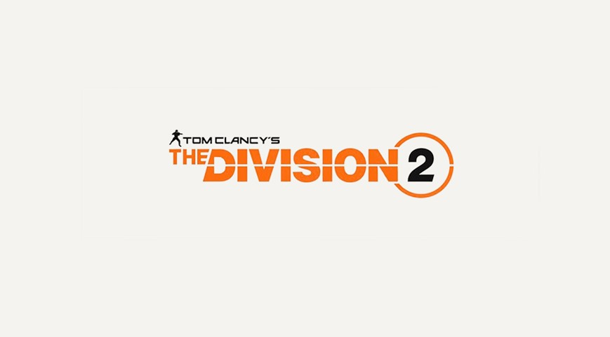 The Division 2 Announced By Ubisoft