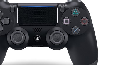 Sony Microsoft Collab Will Not Affect PS5 Development