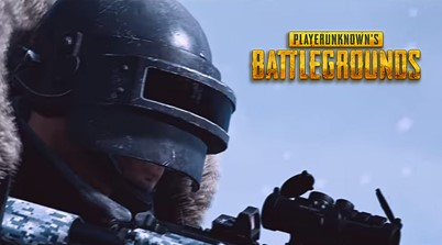 PUBG Peak Players Increased After the Launch of Update 24