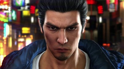 What Critics Are Saying About Yakuza 6: The Song Of Life