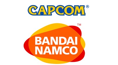 Capcom And Bandai Namco Enters A Cross-Licensing Agreement Will Sony Finally Give In?