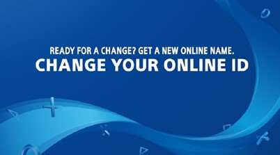 PSN ID Change Feature Going Live Today, Here Are the FAQs