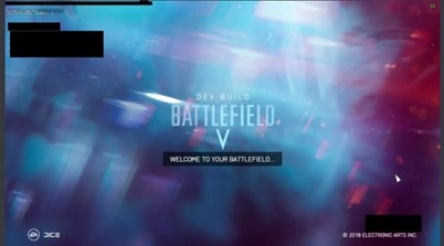 The Rumored Battlefield V Will Have A WWII Theme