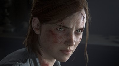 The Last of Us Part 2 Launching In February 2020 with Four Editions?!