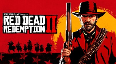 RDR2 Tops Best Reviewed Games of All Time for Consoles Chart, Hints Launch of next PlayStation Console?!