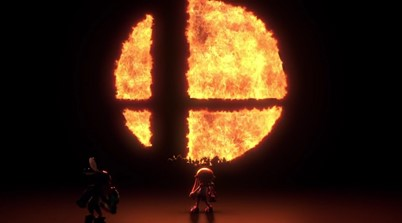 Super Smash Bros Announced For The Nintendo Switch
