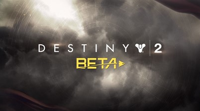 Update: Destiny 2 Beta Gets Much Needed Extension