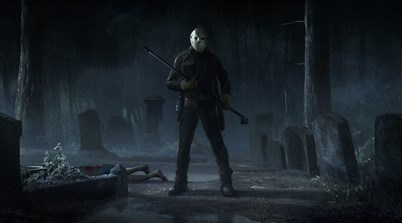 Update: Friday the 13th Upcoming New Content And Patch Notes Details