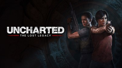 Uncharted: The Lost Legacy New Gameplay Details
