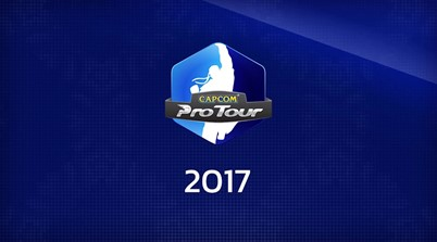 CPT 2018 Kicks-Off Today, The Best of CPT 2017 Live Now