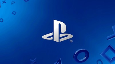 PlayStation Takes A Big Chunk Out Of UK's 2017 Physical Game Sales