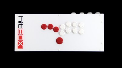 A Quick Look at the Hitbox vs Arcade Stick Debate