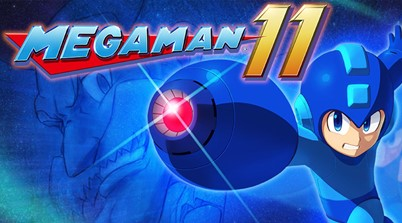 Mega Man 11 Will Jumpstart Capcom's Classic Franchise