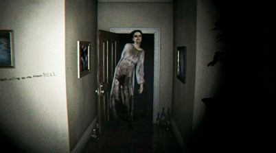 Konami Debunks Presence of Malicious Patch That Disables P.T.