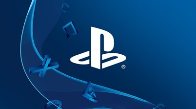 PlayStation 4 Console Sales Drop, Software Sales On The Rise