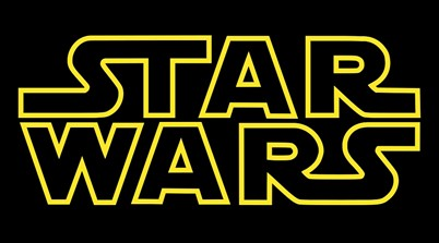 Open World Star Wars Game Still In Development By EA