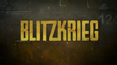 Blitzkrieg Event Brings New Weapons And Game Mode To COD WWII