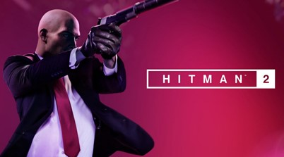 First Look: Hitman 2 Announcement And Sniper Assassin Gameplay Trailer