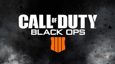 No Campaign Mode For COD Black Ops 4, Will Have Battle Royale Instead