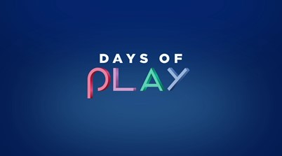 Days Of Play Limited Edition PlayStation 4 Console Revealed!