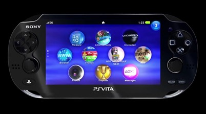 Production of PS Vita Physical Games Ending Next Year