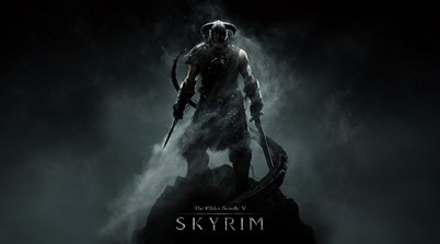The Elder Scrolls V: Skyrim Gets A Complete PSVR Bundle