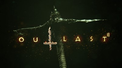 Outlast 2 For The Switch: An Unnoticeable Downgrade