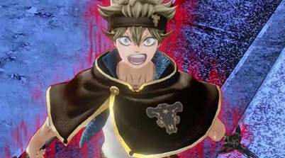 Black Clover: Quartet Knights Official Launch Date Revealed!
