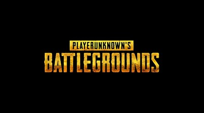 PUBG Official PS4 Pre-Order Details Revealed