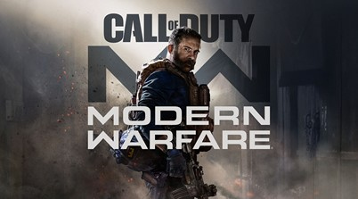 COD Modern Warfare 2v2 Gameplay Revealed