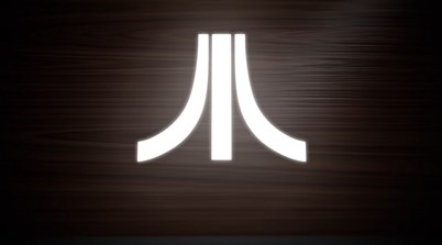 The Ataribox, Atari's Big Comeback?!