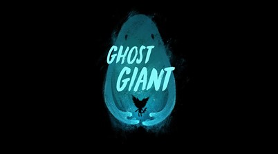 Ghost Giant For The PSVR Showcased In Day 4 Of PlayStation's Countdown To E3