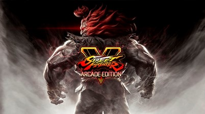 Here's The Complete V Trigger II Guide For SFV