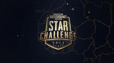 Dubai Festival City Hosts PUBG Mobile Star Challenge Global Finals 2018
