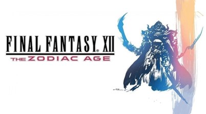 A Quick Look Before Launch: Final Fantasy XII The Zodiac Age