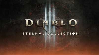 What Critics Are Saying About Diablo III: Eternal Collection for the Switch