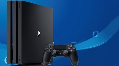 PlayStation 4 Sales Getting Closer to Breaking Sony's Initial Estimate