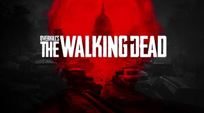 Teamwork And Survival Is A Must In Overkill's The Walking Dead