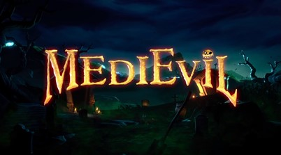 MediEvil Headlining the Upcoming State of Play Episode