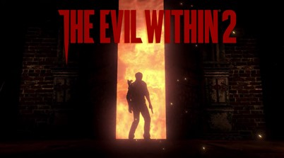 The Evil Within 2 Introduces Theodore And His Opus