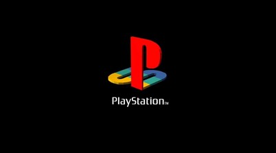 Sony Updates Patent On Backwards Compatibility