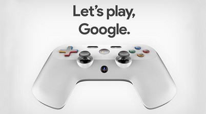 Reveal of Google Yeti Expected at GDC 2019
